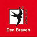Den Braven Czech and Slovak, a.s. pobočka Ústí nad Labem-Krásné Březno