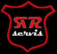 RR servis