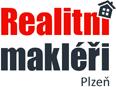 Realitní makléři Plzeň