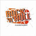Restaurace Rock `N` Roll
