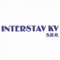 INTERSTAV KV, s.r.o.