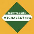 MICHALSKÝ, s.r.o.