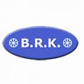 B.R.K. - CHLAZENÍ KLIMATIZACE, s.r.o.
