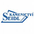 Kamenictví Seidl