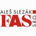 Aleš Slezák FAS s.r.o.
