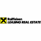 Raiffeisen Leasing Real Estate, s.r.o.