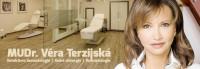 VeraMedica, klinika estetické a korektivní dermatologie – MUDr. Věra Terzijská