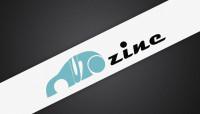 AutoZine.cz