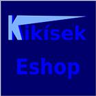 Kikisek.eu