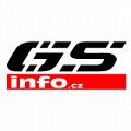 GS Info, s.r.o.