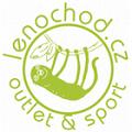 lenochod, s.r.o. - e-shop