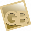 GB Finance and Investment, a.s.
