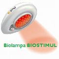 Biolampa-Biostimul.cz