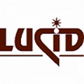 Lucid, spol. s r.o.