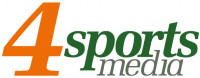 4SPORTS media s. r. o.