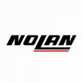 Nolan-helmets.cz