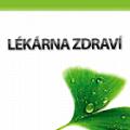 Lékárna-Zdraví.cz