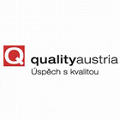 Quality Austria GmbH, organizační složka