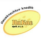 Hausknechtův knedlík