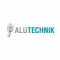 ALUTECHNIK, s.r.o.