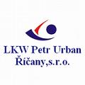 LKW Petr Urban Říčany, s.r.o.