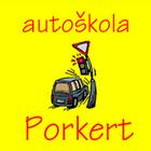 Autoškola Porkert