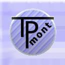 Tpmont.cz