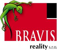 BRAVIS REALITY s.r.o.