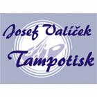 Josef Valíček – TAMPOTISK