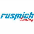 Rusmich-tuning.cz - e-shop