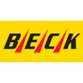 Beck International, s.r.o.
