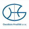 Geodézie Hradiště s.r.o.