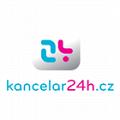 kancelar24h.cz