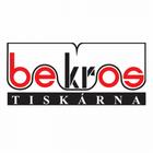 BEKROS, s.r.o.