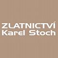 Zlatnictví Karel Stoch