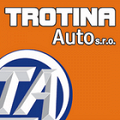 TROTINA Auto, s.r.o.