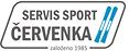 Zdeněk Červenka