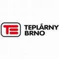 Teplárny Brno, a.s.