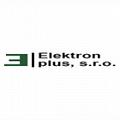 ELEKTRON PLUS, s.r.o.
