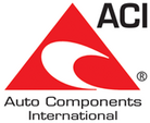 ACI-AUTO COMPONENTS INTERNATIONAL, s.r.o.