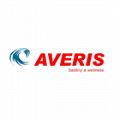 Averis, s.r.o.