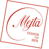 Mejta FASHION FOR MEN