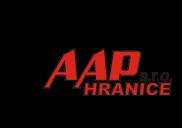 AAP HRANICE s.r.o.
