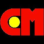 CM servis CZ s.r.o. - Projekční inženýrská činnost, dodávky a montáže