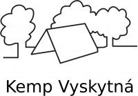 Kemp Vyskytná