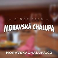 Moravská chalupa