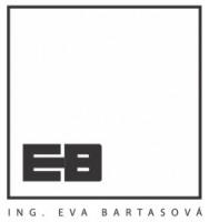 Podnikové finance – Ing. Eva Bartasová