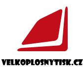Velkoplosnytisk.cz – Tomáš Vida