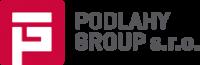 Podlahy Group s.r.o.
