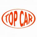 AUTOCENTRUM OLEŠNÁ  - TOP CAR